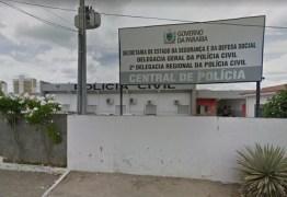 Policiais são presos suspeitos de envolvimento em sequestro e explosão a banco