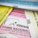 conteudos enem 1280x720 - Tribunal autoriza contratação de gráfica para Enem