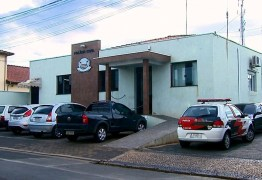 Delegado pede prisão temporária do suspeito de matar namorada em Sousa
