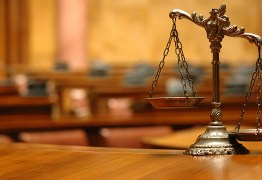 PGR reforça pedido para que Supremo proíba pagamentos de honorários a advogados públicos