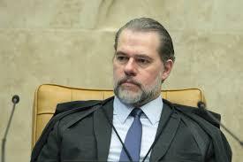 download 11 - CENSURA: STF manda sites retirarem do ar reportagens que ligam Toffoli à Odebrecht