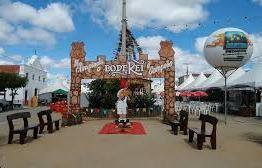Festa do Bode Rei é o próximo destino do Turismo Social do Sesc