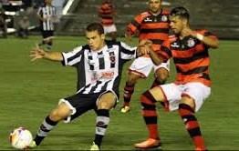 DUELO: Botafogo-PB e Campinense decidem quem será o campeão estadual de 2019