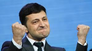 download 20 - Comediante é eleito novo presidente da Ucrânia