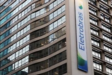 eletrobras - Eletrobras vai investir R$ 1,5 milhão em eventos do setor elétrico