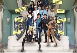 Como é a escada mais famosa do pop brasileiro, já subida por Anitta, Pabllo, Kevinho, Emicida e Xororó?