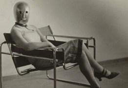 MUDOU A ARTE E O MUNDO: Movimento Bauhaus completa 100 anos