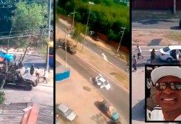 Militares do Exército que fuzilaram carro de família com 80 tiros no RJ teriam se enganado, diz delegado