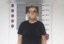 OPERAÇÃO FALSÁRIOS: polícia prende suspeito de estelionato que gerou prejuízo estimado de R$ 30 milhões ao Estado