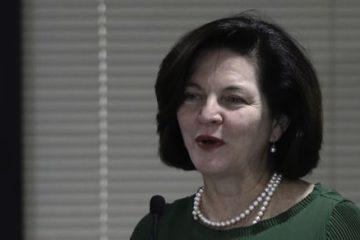 Dodge recorre da decisão de Toffoli que suspendeu investigações com dados do Coaf