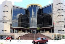 CASO GEO: audiência de ex-zelador é adiada para junho