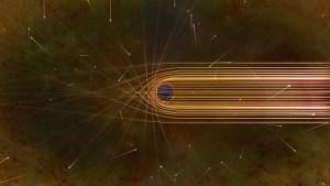fotons 300x169 - A Sombra de Einstein - Por Gustavo Rojas