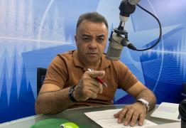 Os 'Boca Locas' da política paraibana e as práticas que contaminam o legislativo nacional – Por Gutemberg Cardoso