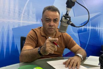 Os 'Boca Locas' da política paraibana e as práticas que contaminam o legislativo nacional