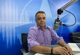 O orçamento da Paraíba não suporta a instituição de medidas impositivas – Por Gutemberg Cardoso