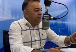 Os políticos já estão mexendo no tabuleiro pensando nas eleições de 2020 e 2022 – Por Gutemberg Cardoso