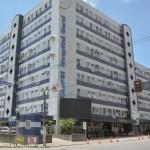 hospital da clipsi - Romero anuncia requisição de leitos privados para atender casos de COVID-19 em CG