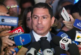 Deputado do PR vai presidir a comissão da reforma da Previdência; relator será do PSDB