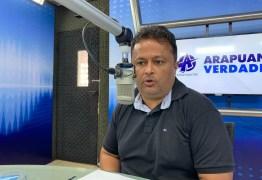 'O PT precisa organizar seu papel estratégico', Jackson Macedo comenta ação do partido no governo Bolsonaro