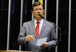 Bolsonaro retira projeto que criaria 2 novas universidades federais no AM