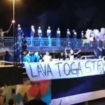 lava toga - Autoritarismo do STF e da Lava Jato nasceu no 'impeachment tabajara' de Dilma - Por João Filho