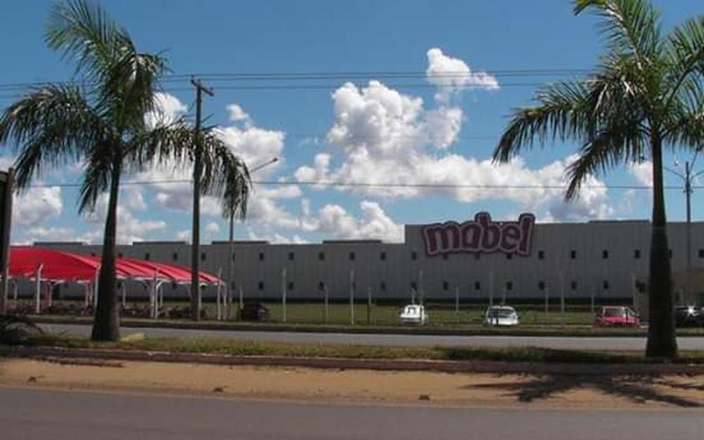mabel3 - 300 funcionários ficam desempregados após Mabel fechar fábrica em ato surpreendente
