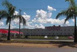 300 funcionários ficam desempregados após Mabel fechar fábrica em ato surpreendente