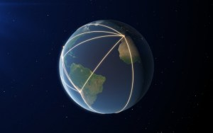 map 300x188 - A Sombra de Einstein - Por Gustavo Rojas
