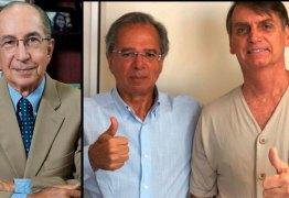 Governo Bolsonaro quer criar 'nova CPMF' para taxar até dízimo das igrejas