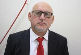 """Líder da oposição diz que Raíssa deve explicar aos eleitores adesão a prefeito """"incompetente"""""""