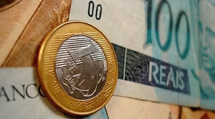 mcmgo abr 121220182198 1 - RITMO LENTO: Governo Federal prevê rombo fiscal em 2020 acima de R$ 110 bilhões