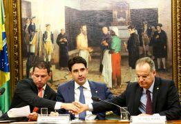 REFORMA DA PREVIDÊNCIA: Comissão especial definirá calendário próxima terça-feira