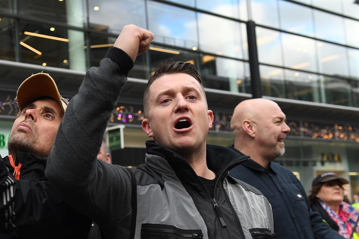 ng 1f08ba79 2834 41c8 aff4 d06d23ac4d07 - PUNIÇÃO: grupos de extrema direita são banidos do Facebook