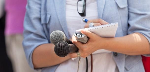 noticia jornalista jornalismo relatorio 300x145 - Assessor de imprensa não pode ser enquadrado como jornalista, diz TST