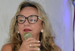Drª Paula é contra decreto de Bolsonaro que amplia porte de arma e decisão do STF sobre revogação de prisão de deputados