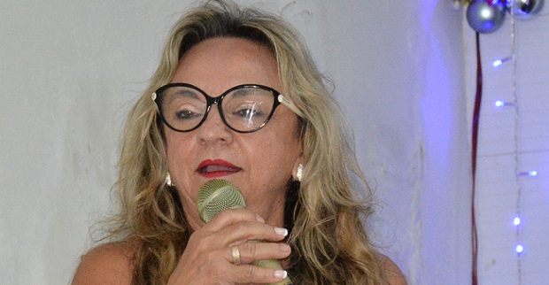 paula 1 - Drª Paula é contra decreto de Bolsonaro que amplia porte de arma e decisão do STF sobre revogação de prisão de deputados