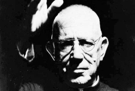 pdt ft1 175473 - Papa reconhece milagres e padre Donizetti será beatificado