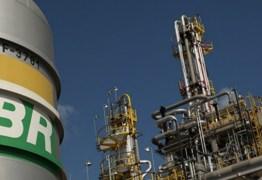 Petrobras anuncia venda de oito refinarias e rede de postos no Uruguai