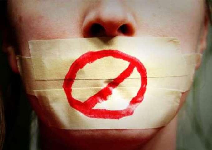 portaldoholanda 761341 imagem foto amazonas - Ameaças de mordaça a imprensa põem em alerta o país! - Por Francisco Airton