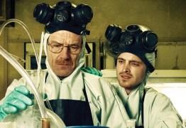 Professor de química é preso por ensinar alunos a fabricar ecstasy