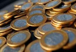 CRÉDITOS A RECEBER: STF julgará processo que pode impactar União em R$ 40 bi