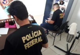 OPERAÇÃO RECIDIVA: MPF recorre ao TRF5 para obter condenação de pai e filho por obstrução à Justiça