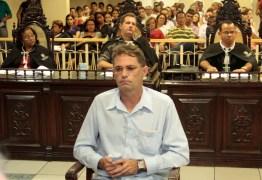 Justiça manda prender mandante da morte da missionária Dorothy Stang