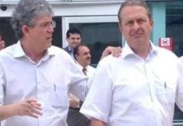 """Facetas de Eduardo Campos, o """"líder promissor"""" que faz falta ao país – Por Nonato Guedes"""