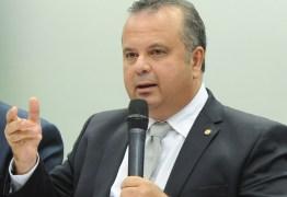 Após dizer que governo não alteraria reforma da Previdência, secretário admite mudanças