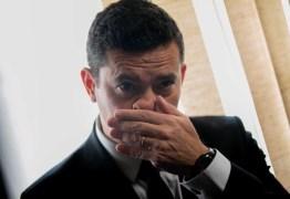 ESQUECERAM DE MIM: Moro está na frigideira de Bolsonaro – Por Joaquim de Carvalho