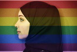 População homossexual de Brunei pode ser apedrejada até a morte
