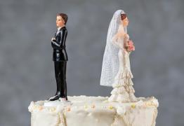 ALIENAÇÃO FINANCEIRA: Mulher tem direito a patrimônio mesmo em separação total de bens; veja mais