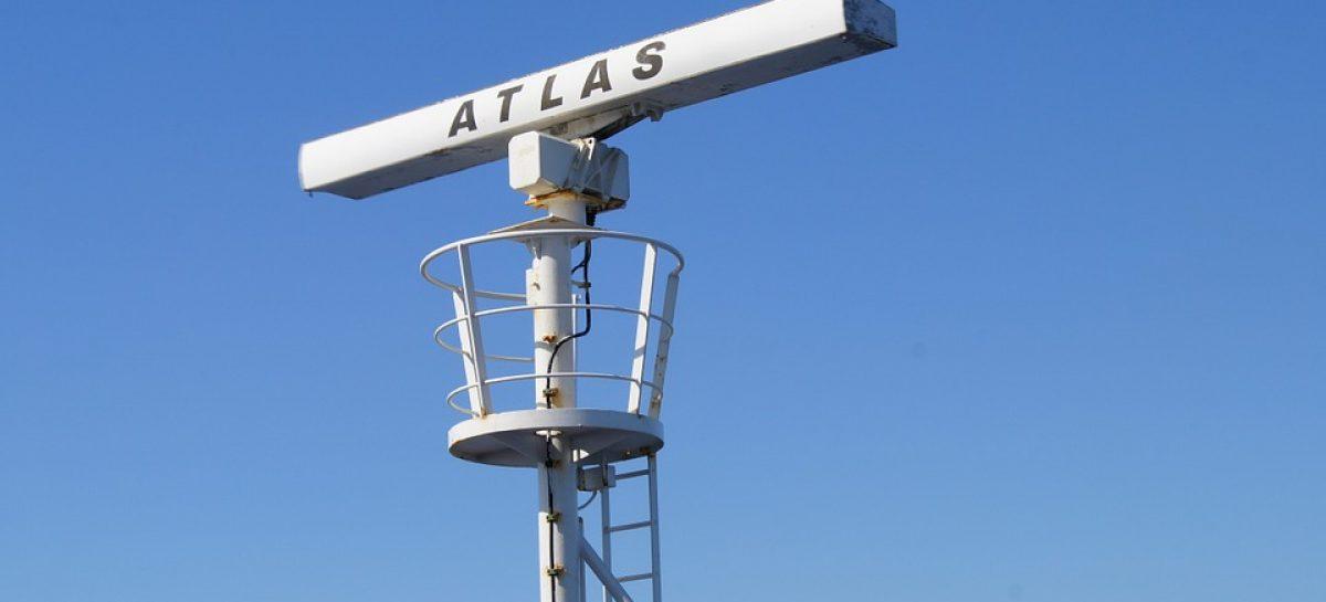 ship 963461 960 720 1200x545 c - Ministério da Infraestrutura confirma suspensão de instalação de radares em rodovias federais