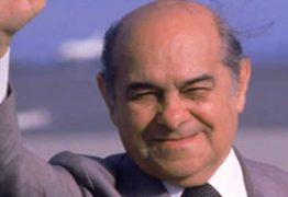 Morte de Tancredo completará 34 anos em meio a teorias conspiratórias – Por Nonato Guedes